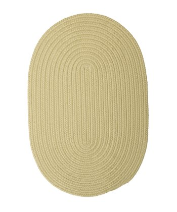Celery Boca Raton Indoor/Outdoor Rug
