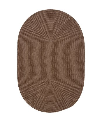 Cashew Boca Raton Indoor/Outdoor Rug
