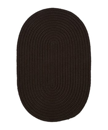 Mink Boca Raton Indoor/Outdoor Rug