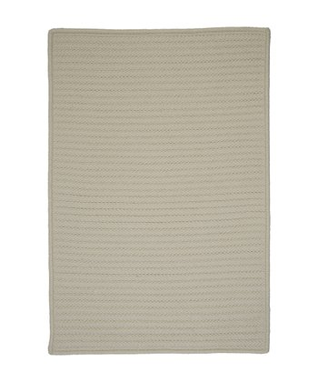Lambswool Simply Home Indoor/Outdoor Rug