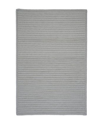 Shadow Simply Home Rug