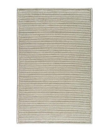 Thatch Simply Home Indoor/Outdoor Rug