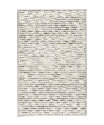 Linen Simply Home Indoor/Outdoor Rug