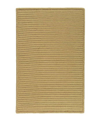 Topaz Simply Home Indoor/Outdoor Rug