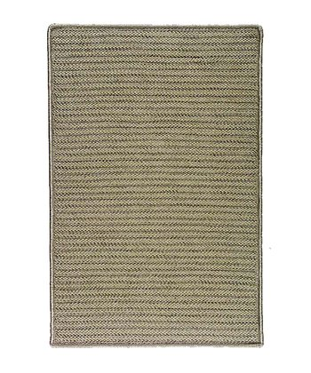Sherwood Simply Home Indoor/Outdoor Rug