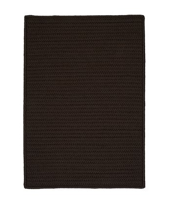 Mink Simply Home Indoor/Outdoor Rug