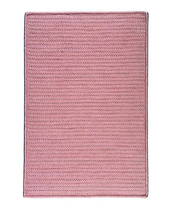 Camerum Simply Home Indoor/Outdoor Rug