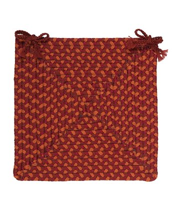 Bonfire Montego Chair Pad