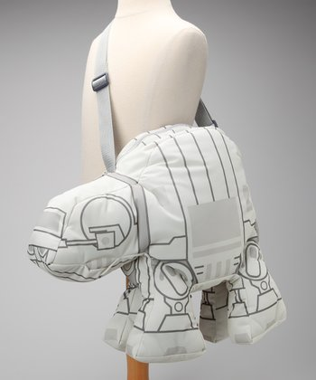 AT-AT Backpack Buddy