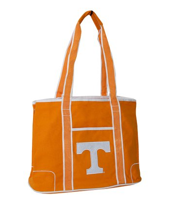 Tennessee Volunteers Hampton Tote