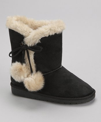 Black Sheep Boot