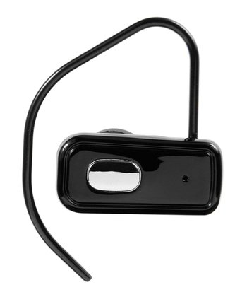Onyx CX1 Bluetooth Headset
