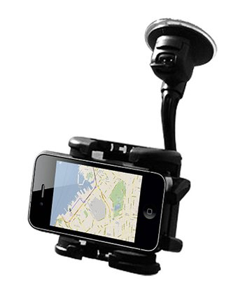 Car Vent Mount for iPhone 5