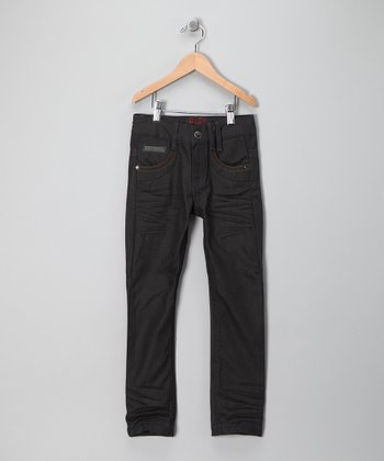 Keemun Jeans - Toddler & Boys