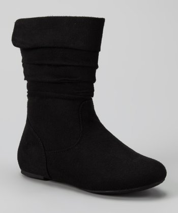 Black Love 99 Boot