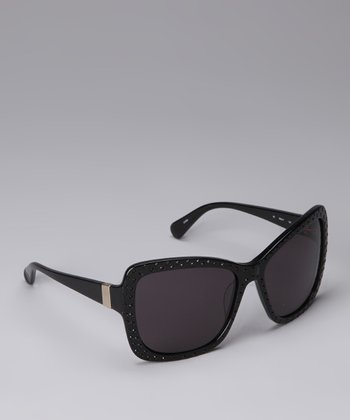 Jet Georgia Sunglasses