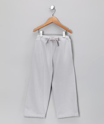 Clay College Sweatpants - Infant, Toddler & Boys