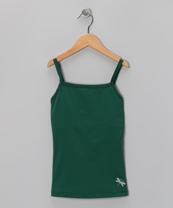 Hunter Un-Tee Sports Camisole