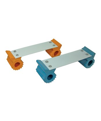 Under-the-Door Gripper Set