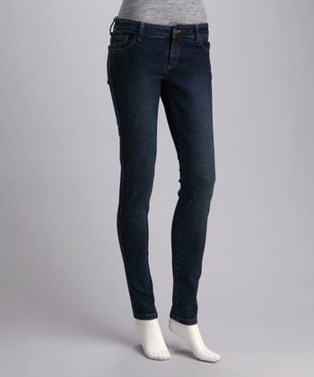 Dawa Valla Beach Skinny Jeans - Women