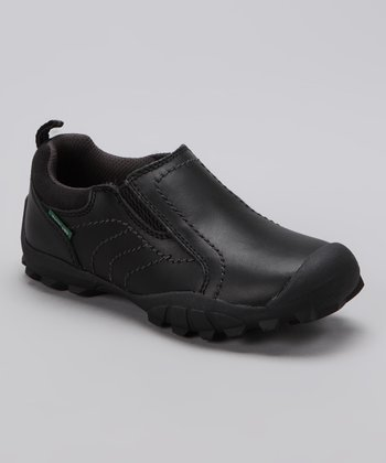 Black Ridge Shoe