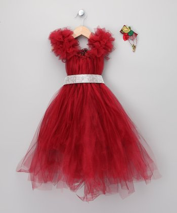 Buy Enchanted Fairyware Couture!