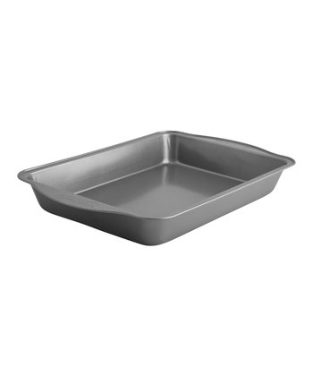 Classic Nonstick 10'' x 16'' Baking Pan