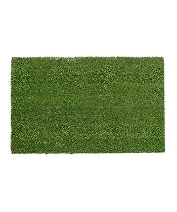 Simply Green Nonslip Doormat