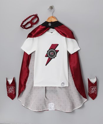 South Carolina Gamecocks Super-Fan Set - Kids