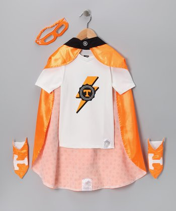 Tennessee Volunteers Super-Fan Set - Kids