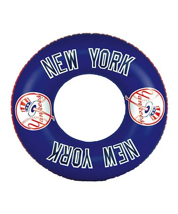 New York Yankees Inner Tube