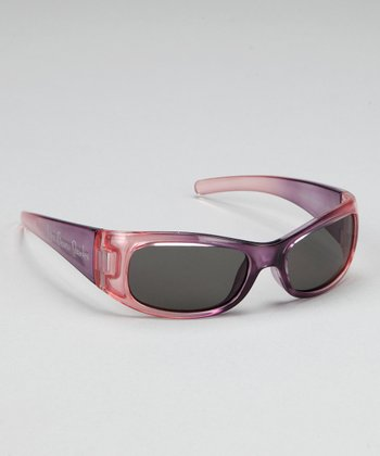Strawberry Grape Ice Sunglasses