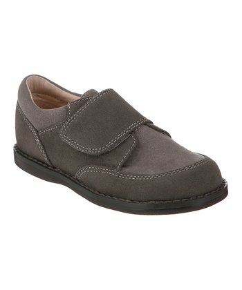 Gray Drew Oxford