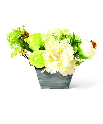Limelight Fresh-Cut Arrangement