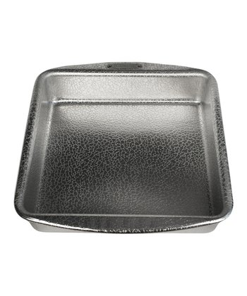 Doughmakers 9'' Square Cake Pan