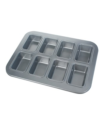 Nonstick Mini Loaf Pan