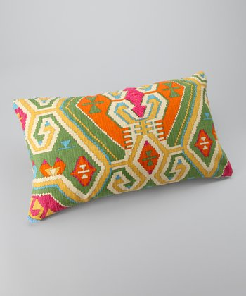 Parade Global Rectangle Down Pillow