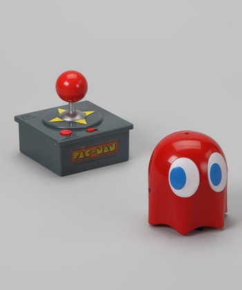 Pac-Man Ghost Radio Control Set
