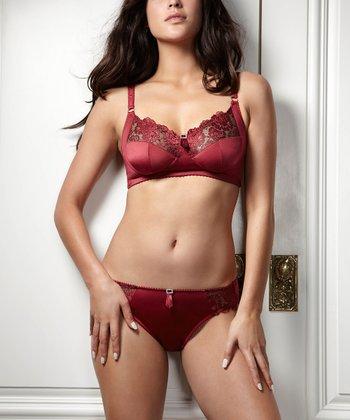 Devoted Bikini Briefs - Women