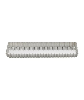 Harold Import Co. Rectangular Tart Pan