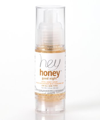 Good Night Royal Honey Gel