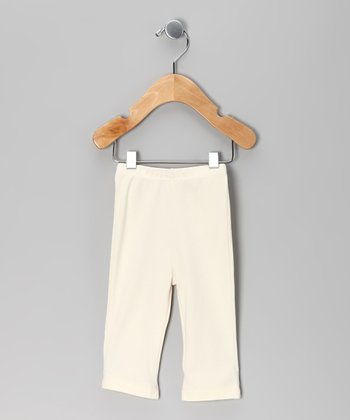 Sand Leggings - Infant & Toddler