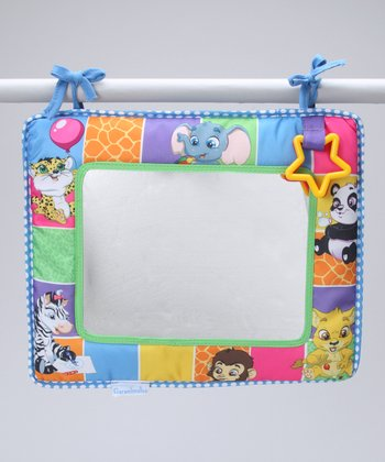 Look & See Crib Mirror