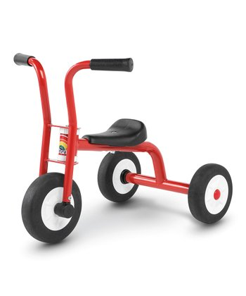 Speedy Extra-Small Walker Ride-On