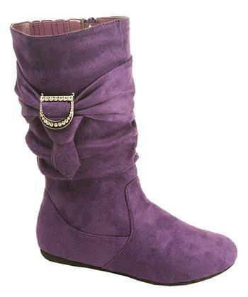 JB Footwear