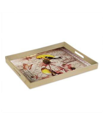 Goldfinch Notions Tray