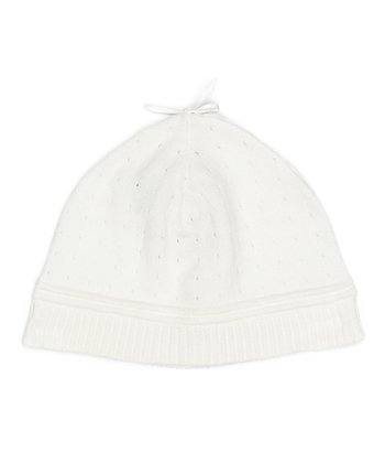 Off-White April Beanie