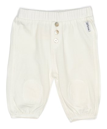 Off-White Harry Pants - Infant