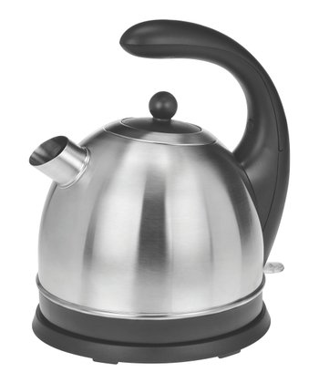 Dome Jug Kettle