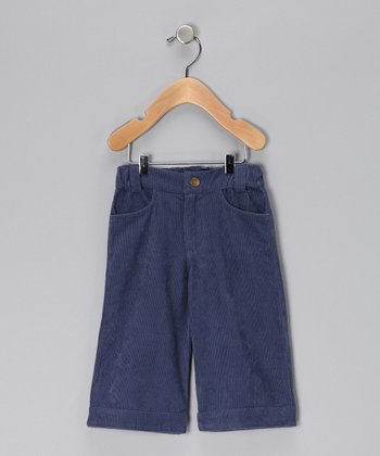 Twilight Corduroy Pant - Infant, Toddler & Boys